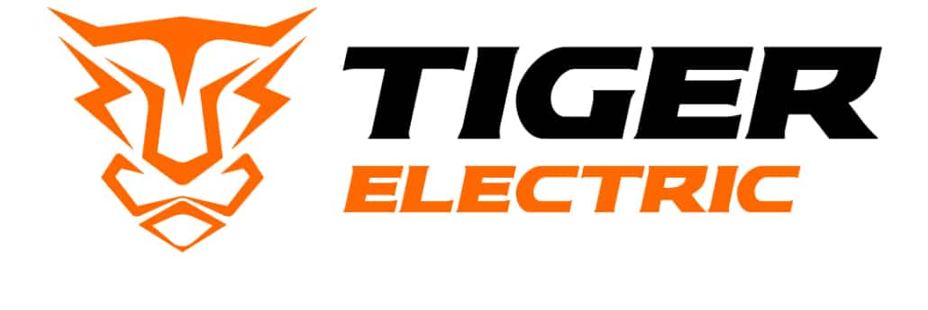 Tiger Electric - Commercial and Industrial Electrical Services